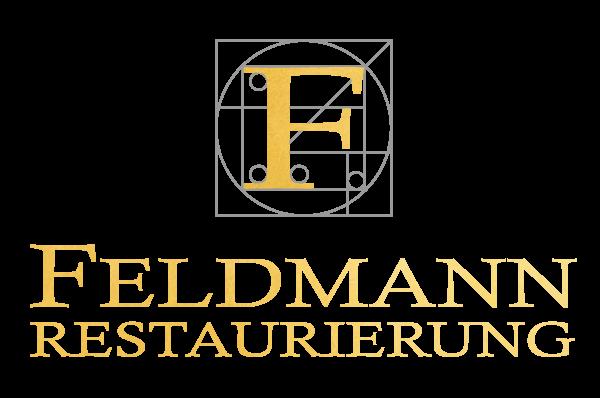 Feldmann Restaurierung